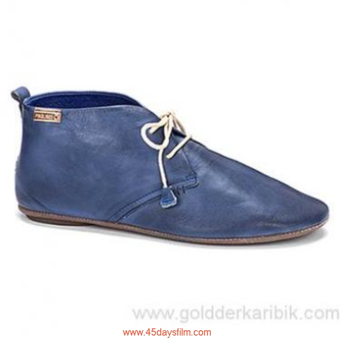 ACNE2033332 Shop Cheap - 2016 Snug Womens Pikolinos Size556578859510111213(US) Calabria Shoes 7124 Nautic CJKRTZ0129