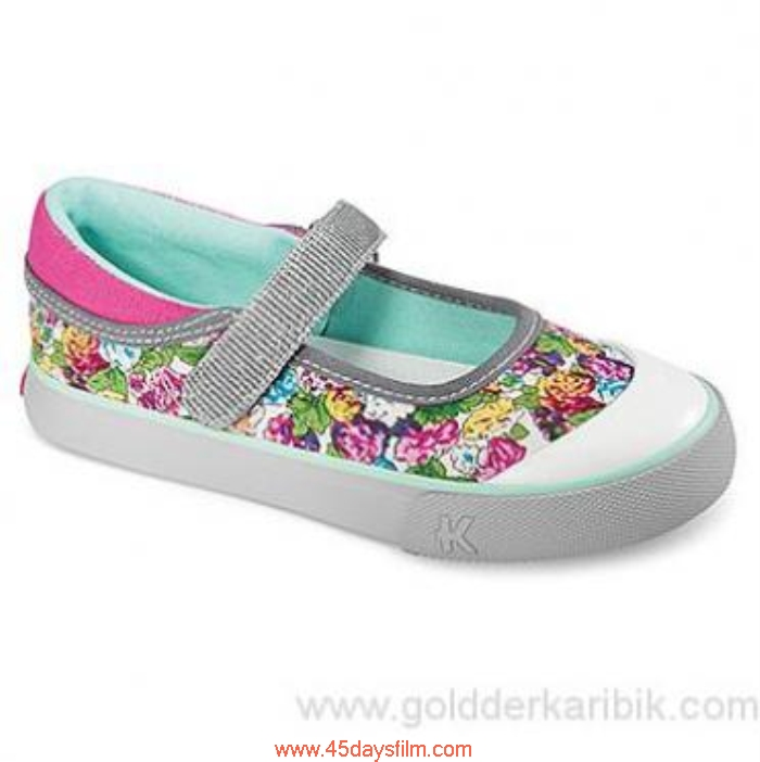 CEHA10295 Shop Cheap - 2016 Girls See Kai Multi Size115253(US) Online Shoes Sandi Run BCFIJPU078