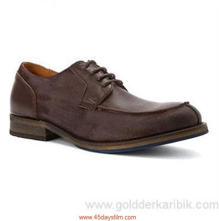 YRGE405609 Shop Cheap - 2016 Mens Hardy Design Works Dark Seasoned Brown Size556578859510111213(US) Shoes Sussex ABEFQVWX36