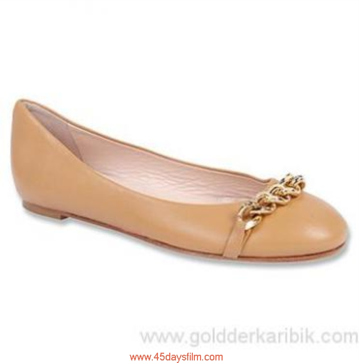 GTHS9035843 Shop Cheap - 2016 Womens Patricia Size556578859510111213(US) Green Shoes Lisa Reputed Camel CFLQ124679