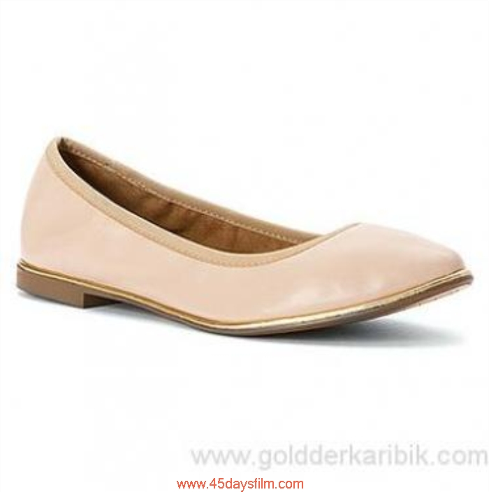 ENAF6017348 Wish Shop Cheap - 2016 Womens Nude Shoes Size556578859510111213(US) Report Silvia BFGMQX0268