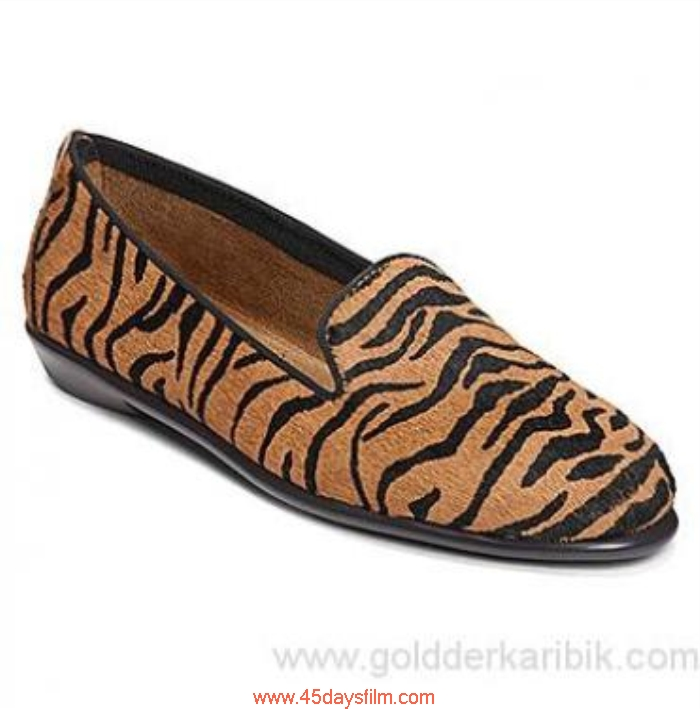 FPYQ5016643 Shop Cheap Haggle - 2016 Womens Aerosoles Size556578859510111213(US) Shoes Tiger Betunia Tan DEHJNR2467