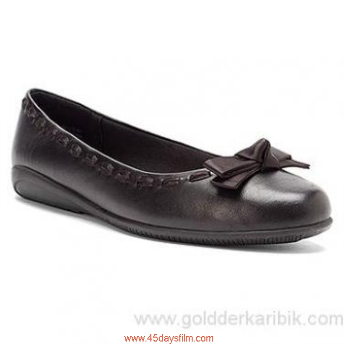 KCBB1011614 Shop Cheap - 2016 Womens Walking Cradles Shoes Leather Advertising Fawn Size556578859510111213(US) Black CIPSTVZ149