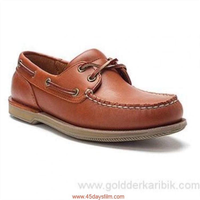 SDRT407171 Shop Cheap - 2016 Men\s Rockport Ports Gilded of Call Timber Size556578859510111213(US) Shoes Perth BDLPVYZ789