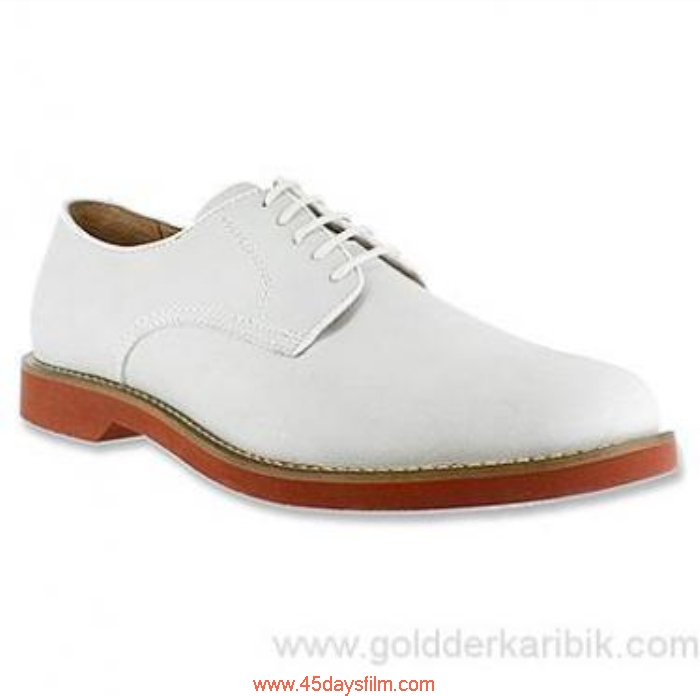 SZMD603634 Shop Cheap - 2016 Prudent Mens Bass Buckingham Shoes Size556578859510111213(US) Suede Kid White BFHKLNTUZ6