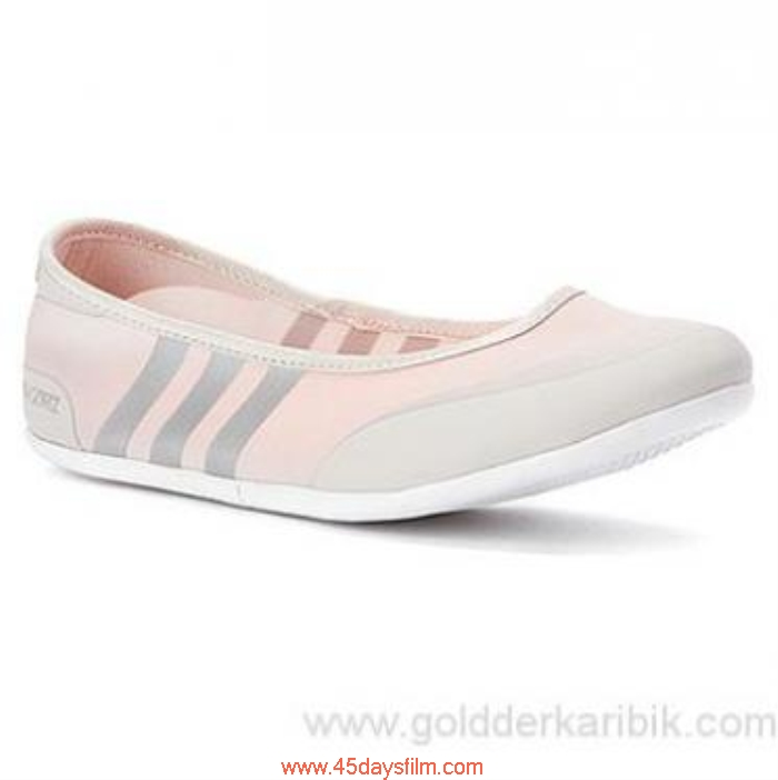HNDC4012385 Shop Creditable Cheap - 2016 Womens Adidas Flat Grey/Silver/Blush Size556578859510111213(US) Shoes Sunlina GIJPSTWYZ8