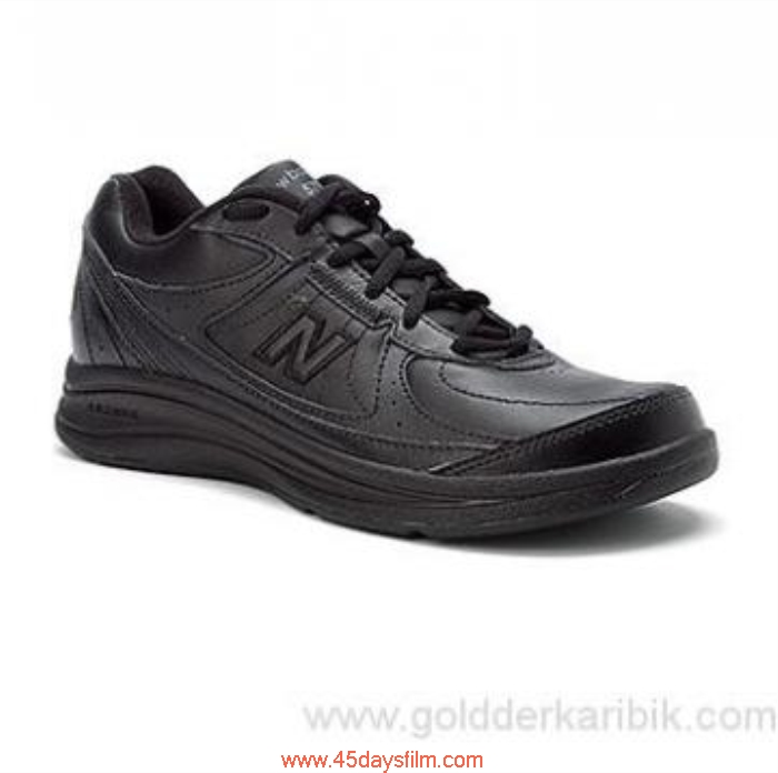 NJMU602189 Shop Cheap Important - 2016 Mens New Black MW577 Balance Size556578859510111213(US) Shoes EJMNQRWXY3