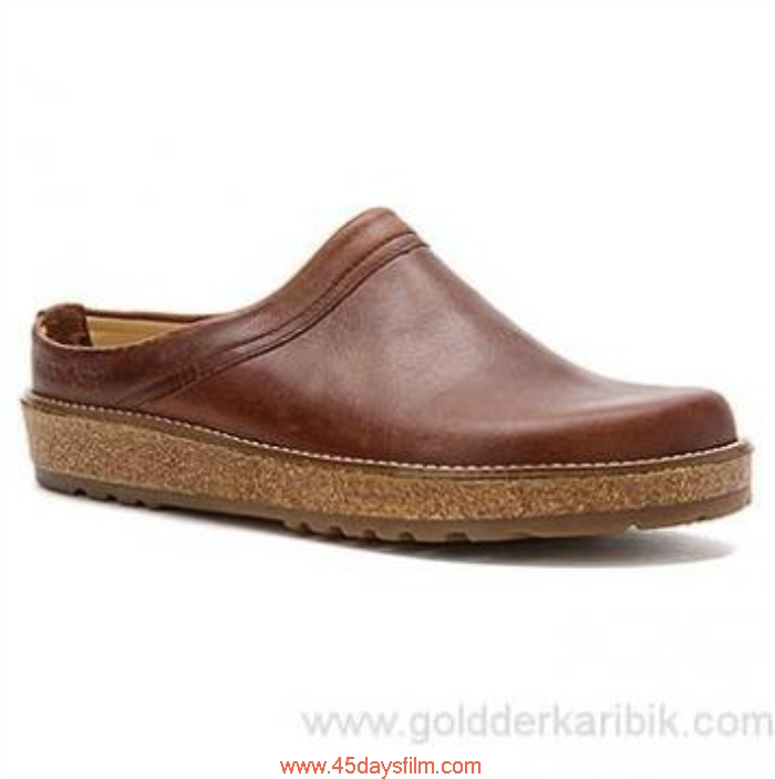 OMDX4032618 Shop Cheap - 2016 Womens Brown Haflinger Commensurate Size556578859510111213(US) View Shoes FOTVWZ1239