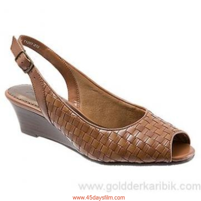 RDPU8030869 Shop Cheap - 2016 Womens Trotters Mimi Tan Tonal Calf Size556578859510111213(US) Ultramodern Shoes Woven Veg ACFGJKRV49