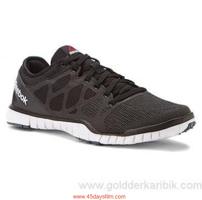 RKIO9027838 Shop Cheap - 2016 Womens Reebok Reebok ZQuick Eager TR Pink Shoes Size556578859510111213(US) 30 Black/White/Solar AEFHRTUY19