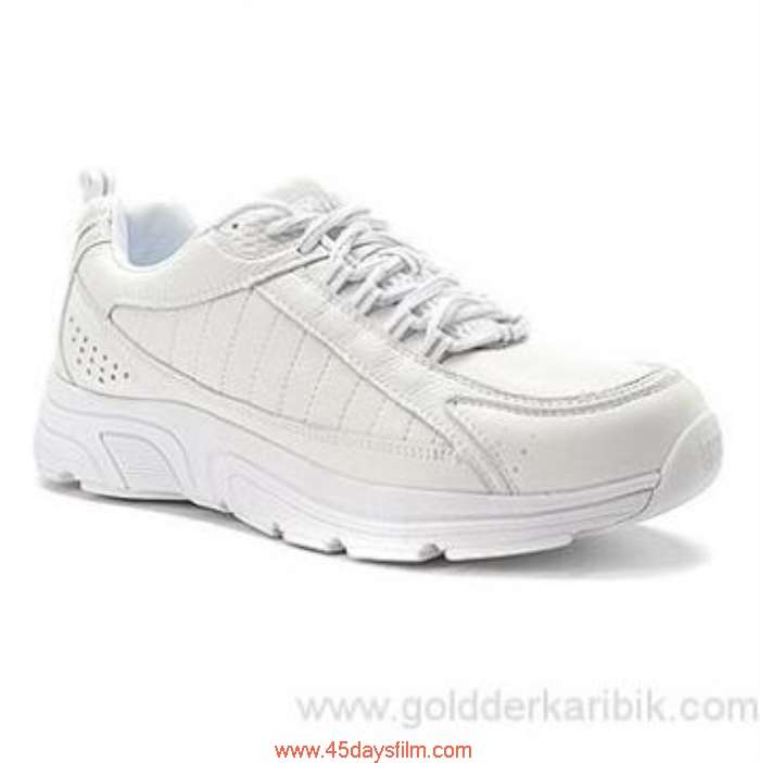 TCKA104992 Site Shop Cheap - 2016 Mens Drew Jeremy (All Shoes White Leather) Size556578859510111213(US) BEMPUW2568