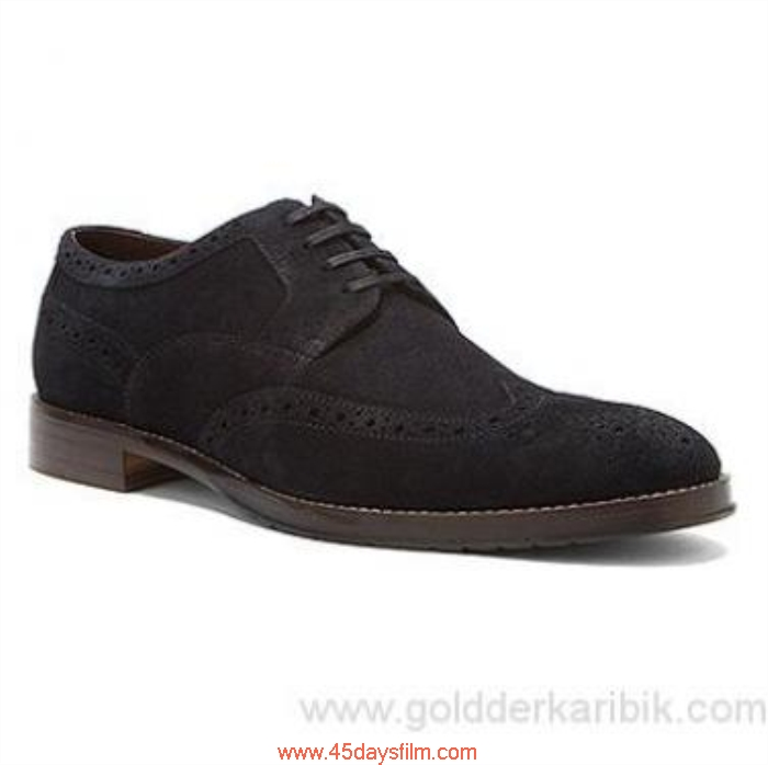 WPMN6010711 Shop Cheap - 2016 Delivering Mens Gordon Rush Richards Navy Size556578859510111213(US) Shoes Suede BCHLRV2357
